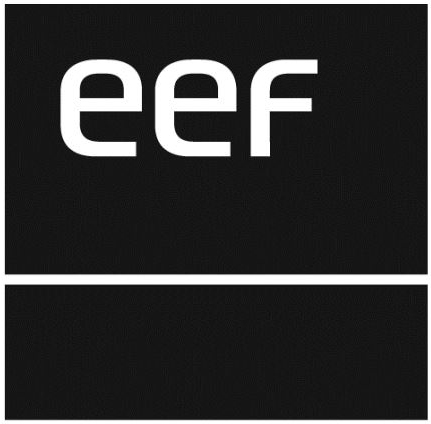 Leeds Welding are delighted to become members of the EEF