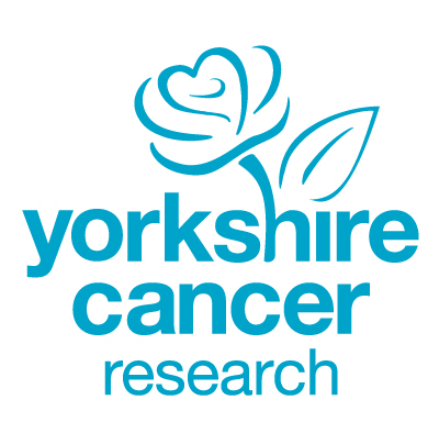 Raising Money for Yorkshire Cancer Research